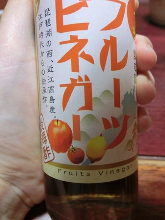 琵琶湖土産 (2)