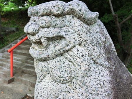 足王 (9)