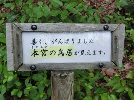 石上布都魂神社3 (1)