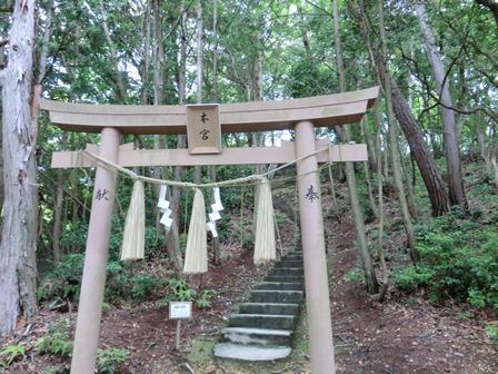 石上布都魂神社3 (4)