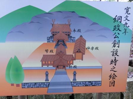 石上布都魂神社3 (8)