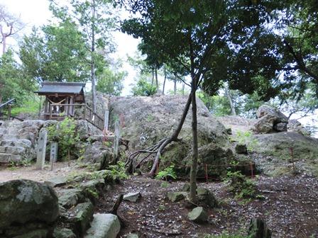 石上布都魂神社3 (11)