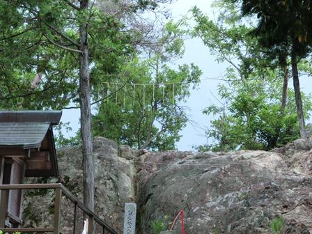 石上布都魂神社3 (12)