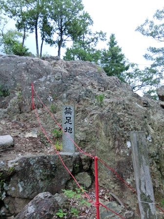 石上布都魂神社3 (13)