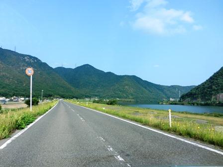 熊山遺跡 (1)