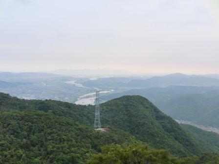 熊山神社 (2)