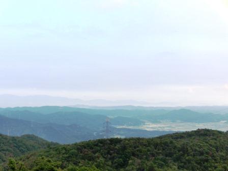 熊山神社 (3)