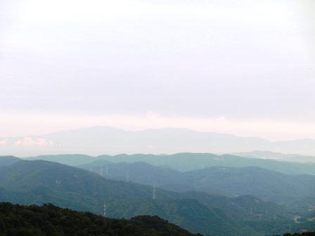 熊山神社 (4)