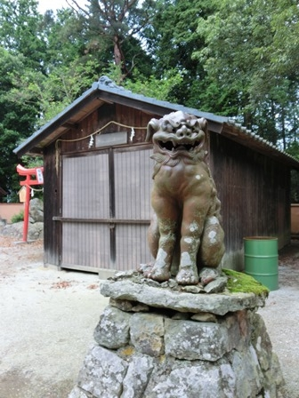 熊山神社 (11)
