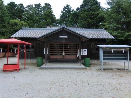 熊山神社 (13)