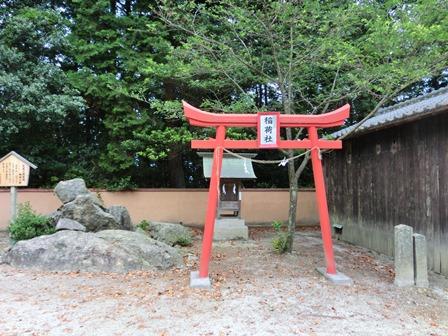 熊山神社 (14)