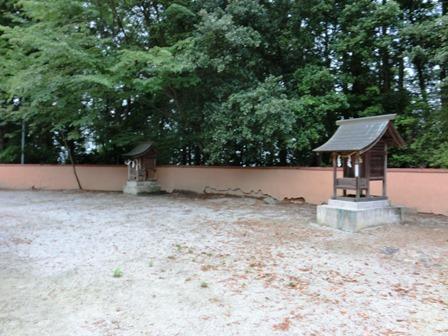 熊山神社 (15)