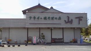 20140329-11.jpg