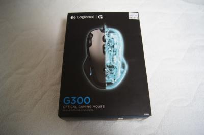 g3001.jpg