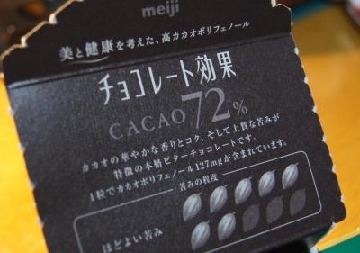 kakao721.jpg