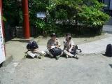JPIC_0009.jpg