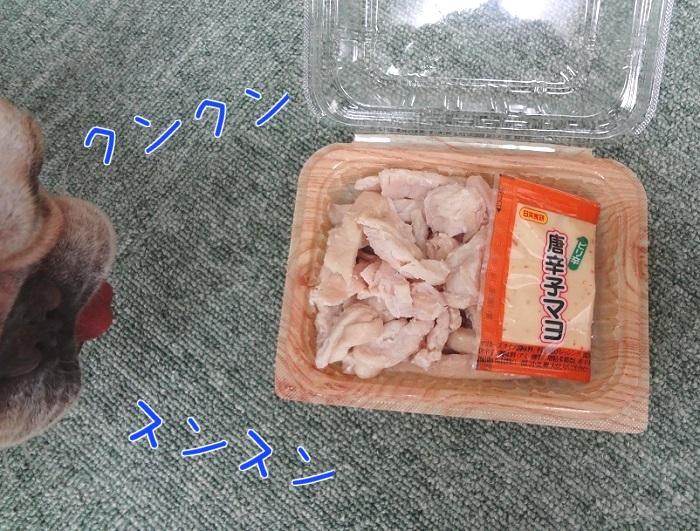 高松祭り⑤