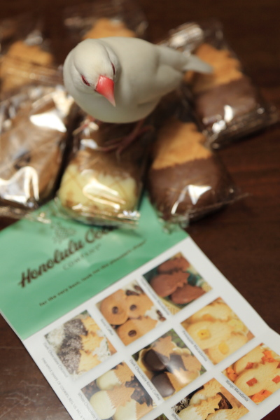 honolulu cookie (4)