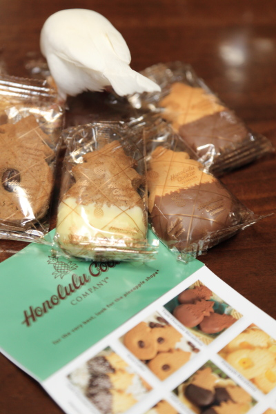 honolulu cookie (3)