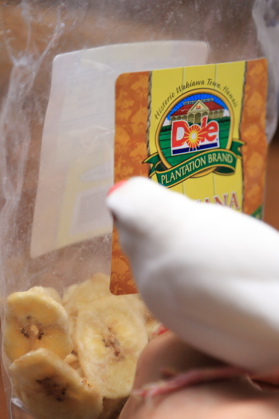 dole no banana chips (2)