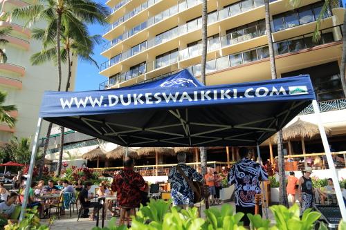 hawaii music (3)