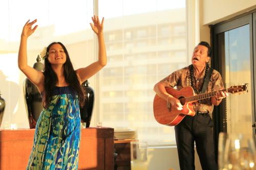 hawaii music (1)
