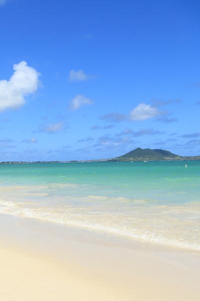 kailua beach he (3)