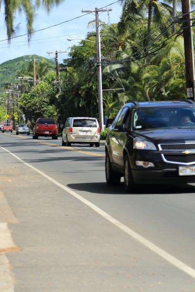 kailua beach he (7)