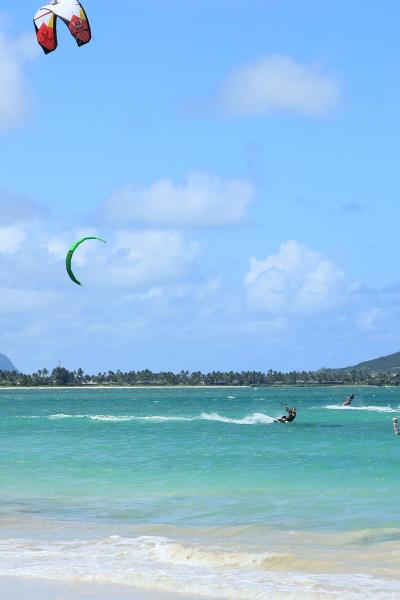 kailua beach he (4)