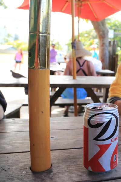 kailua beach he (5)