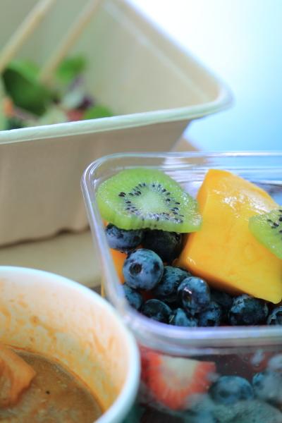 whole foods de ohirugohann (10)