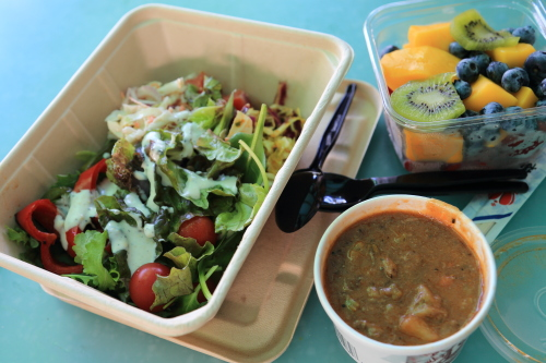 whole foods de ohirugohann (8)