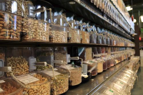 whole foods de ohirugohann (7)