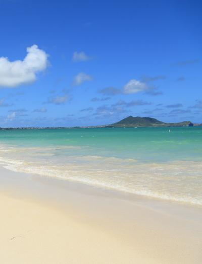 kailua beach (3)