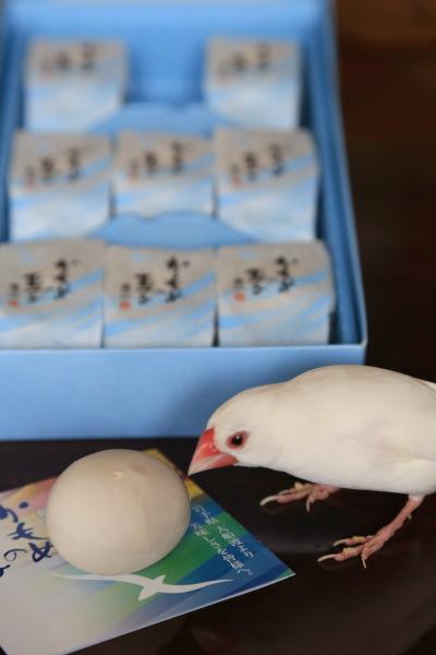 touhoku no omiyage (4)