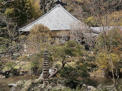 光則寺庭園