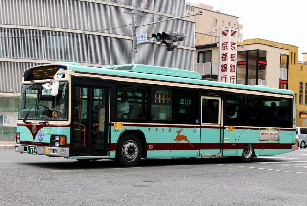 奈良200か・802