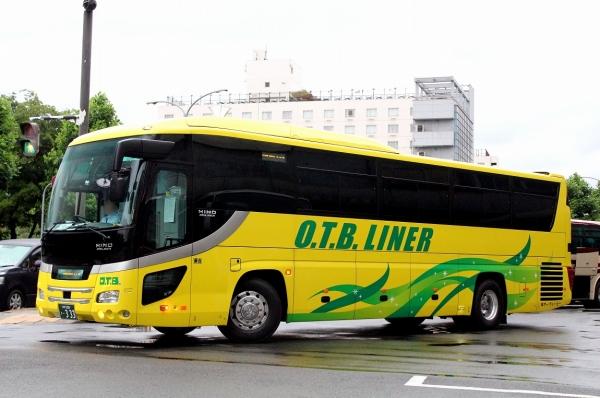 神戸200き・333 QRG-RU