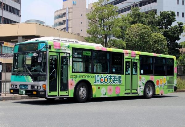 浜松200か・159