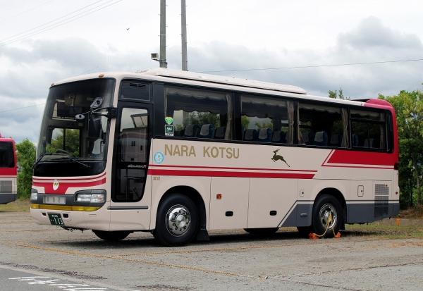 奈良200か・113