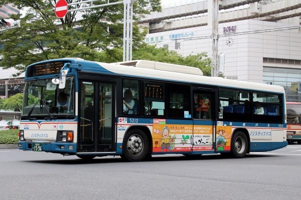 千葉2001596 5212