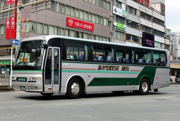 浜松22か2501
