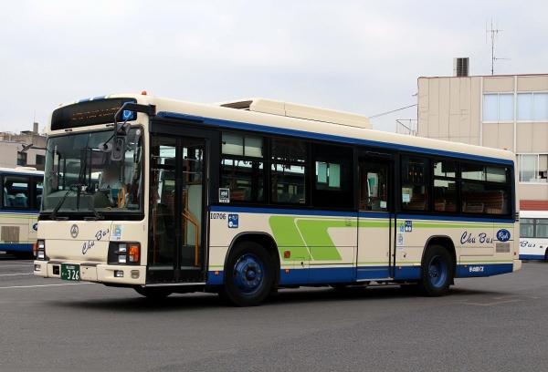 福山200か・326 I0706