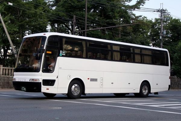 岡山200か1185