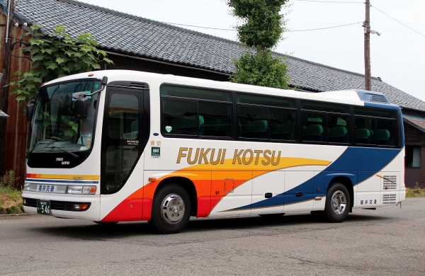 福井200か・546