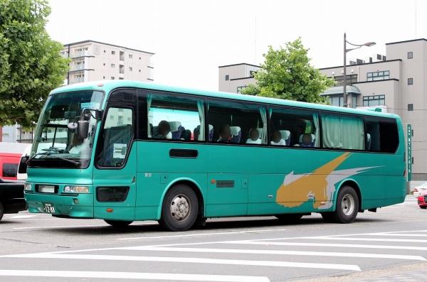 熊谷200か1288