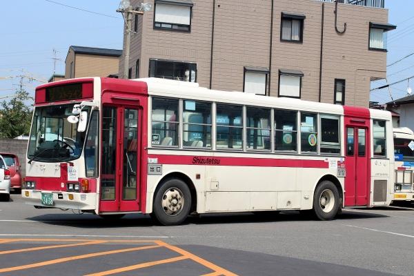 静岡22き2438