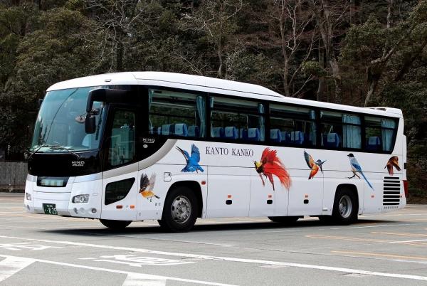 熊谷200か・825