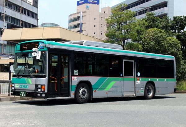 浜松200か・836