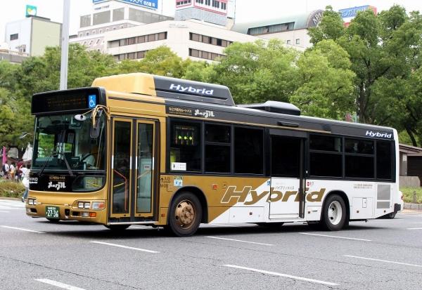 名古屋200か2736 M-05